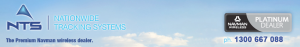 Nationwide Tracking Systems Header Image