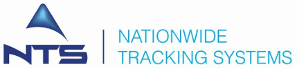 Nationwide Vehicle Tracking Systems your Navman Wireless Premium Dealer